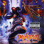 Limp Bizkit - Significant Other Enhaced Cd