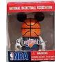 Juguete Coleccion Vinylmation Mickey Disney Nba Basket *