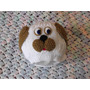Lindos Gorritos De Animalitos Tejidos A Crochet Para Bebe