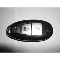 Carcasa Para Llave Suzuki Original