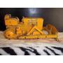 Bulldozer John Deere / Camion / Tractor/ En Metal Eex