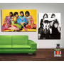 Cuadros, Posters De The Beatles