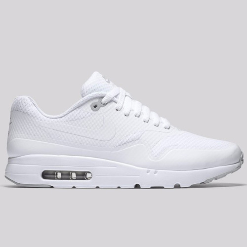 denmark nike air max ultra essential blanco 1fca5 808d6