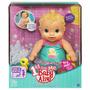 Baby Alive: Splash N Giggle