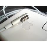 Cargador Macbook 60w Magsafe Original Apple