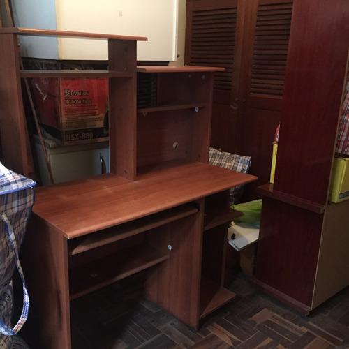 mueble de computadora s 180 ssqlj precio d per