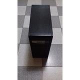 Multicopiadora De Blueray
