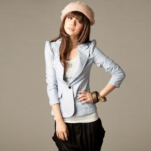 Ropa Juvenil Femenina de Moda Coreana Coreana Ropa Femenina