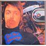 Lp Vinilo Paul Mccartney, Wings, Red Rose Speedway,  Beatles segunda mano  Lima