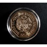 ¡ Cápsulas Para Monedas De 25 Milimetros De Diametro !