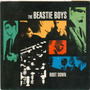 Cd Beastie Boys - Root Down