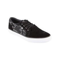 Zapatillas Dc Shoes Council 3