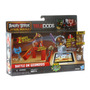 Angry Birds Star Wars Telepods Batalla Geonosis