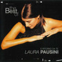 Laura Pausini - The Best Of - E Ritorno Da Te - (italiano)
