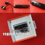 Bluetooth Stereo Hbh Ds970 Sony Ericsson A2dp Pedido