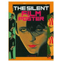 The Silent Film Poster The 20th Century Archives Art Rodnik