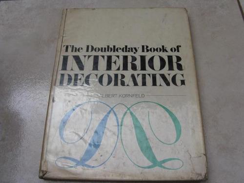 Mercurio peruano libro decoracion interiores kornfeld l29 - Libros de decoracion de interiores gratis ...