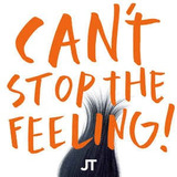 Justin Timberlake Can't Stop The Feeling! Nuevo Yosif Andrey