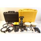 Gps Diferencial Trimble R8 Modelo 1 Kit Oferta Importacion