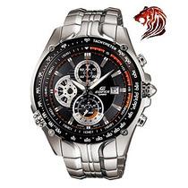 c38241f8776a Relojes con los mejores precios del Perú en la web - CompraCompras ...