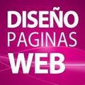 Diseño Web Desarrollo Página Web Profesional Administrable