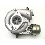 Turbo Comprensor (toyota, Hyundai  Y Nissan)