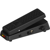 Wah Wah Hellbabe Hb01 Behringer Pedal Efecto Clon Cry Baby