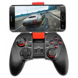 Mando Bluetooth Android, I Phone, Pc - Killer Bt Cybertell