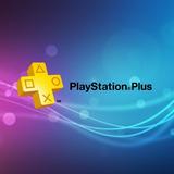 Psn Plus 14 Dias + 7 Dias Psn Now - Entrega Inmediata