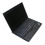 Laptop Empresarial 11.6  Lenovo Thinkpad X120e  4gb  Ssd