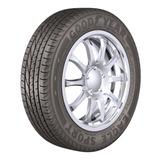 205/55r16 Goodyear Eagle Sport 91v Sl Tl