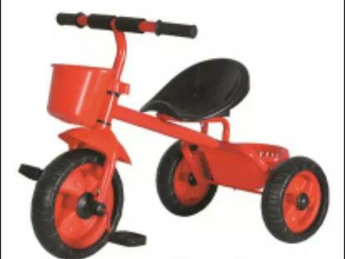 Regalo En Coche Juguete Bicicleta Patin Niño Venta Triciclo Scooter Pk8OXn0w