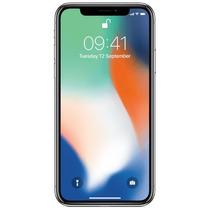 Iphone X 256gb 4g -nuevos-sellados-locales-garantia-boleta