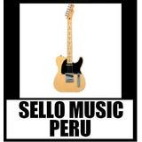 Guitarra Electrica Telecaster A Precio De Locura!!!!º