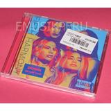 Fifth Harmony Usa Edition En Stock - Pide Tu Dscto - Emk