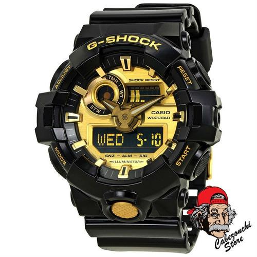 Gshock Venta Calidad Ga700 En Top Reloj Chosica Casio Lurigancho sCodtxQBhr