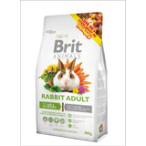 Brit Animals Rabbit Adult 3kg