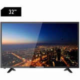 Advance Led Tv Adv 32n78d Hd /32pulgadas/isdbt