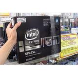 Placa Intel Extreme Dp45sg Ddr3 Oferta!