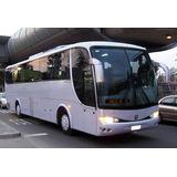 Alquiler De Buses , Minibuses, Coasters, Vans Y Mucho Mas  !