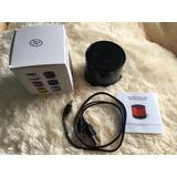 Nuevo!! Parlante Bluetooth  Martins Wireless