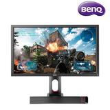 [ Cod.31 ] Monitor Benq Xl2720 Gaming 27 1ms 144hz