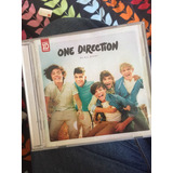 Cd/dvd Originales Justin Bieber, One Direction, Taylor Swift