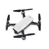 Dji Mini Drone Spark - Blanco