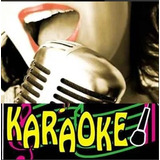 25000 Karaokes Profesionales En Kar+midis