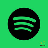Volvió Spotify Premium Pro- Por Meses O Años - Digital Pardo