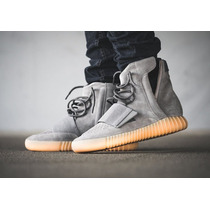 outlet scarpe casual dove comprare Busca zapatillas adidas yeezy 750 boost by kanye west 3 ...