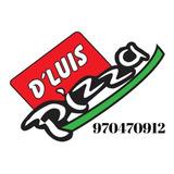 Pizzas, Masas Prepizzas, Queso,embutidos, Cajas Pizza, Insum