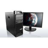 Computador Ingenieria/ Diseño Grafico/ Arquitectura/ Gamer 8