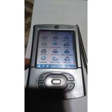 Palm T3